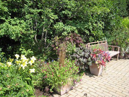 Olbrich Gardens M_0060