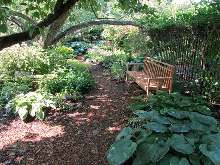 Olbrich Gardens_0001