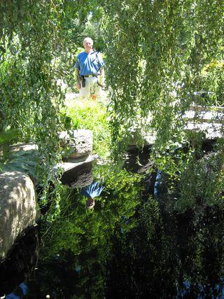 Olbrich Gardens M_0083
