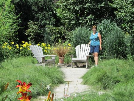 Olbrich Gardens_0033