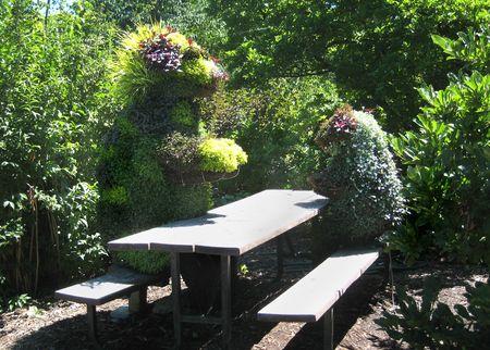 Olbrich Gardens M_0091