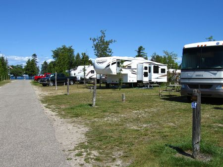 Mill Creek Camping_0010