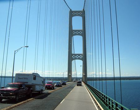 Mackinac Bridge M_0030