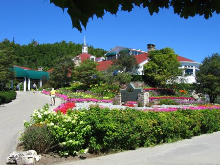 Mackinac Island_0079
