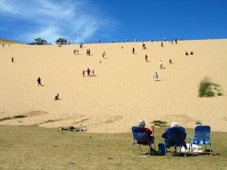Sleeping Bear Dunes_0034