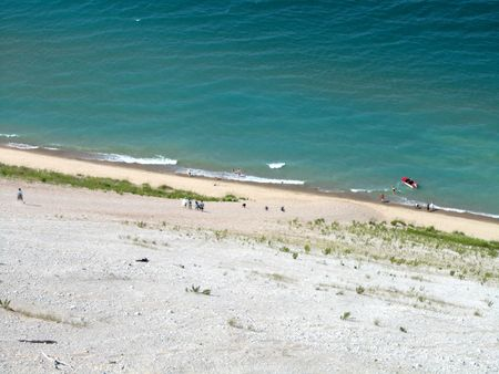 Sleeping Bear Dunes_0019