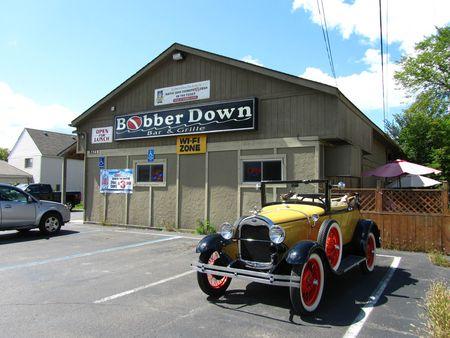 Bobber Down_0001