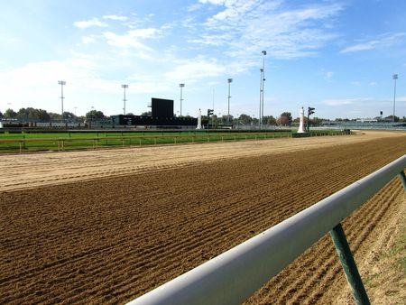 Churchill Downs_0053