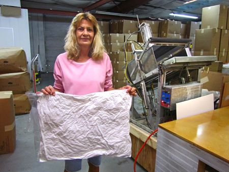 Pillow Factory_0051