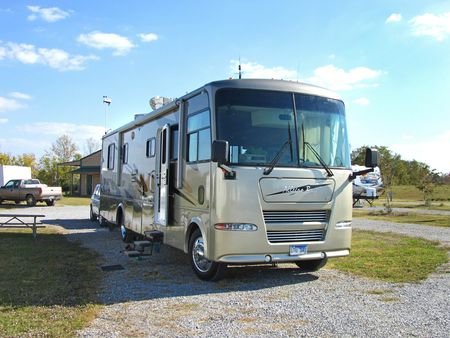 Montgomery South RV_0001