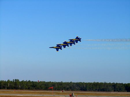 Blue Angels_0012