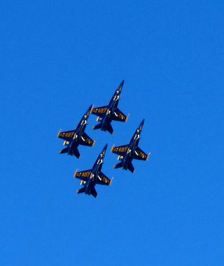 Blue Angels_0011