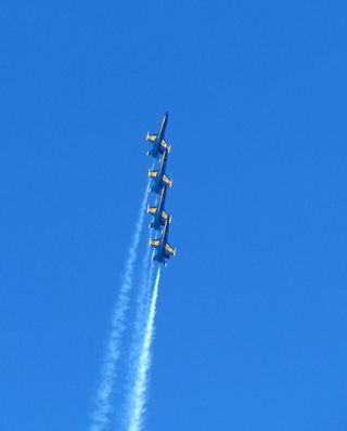 Blue Angels_0013
