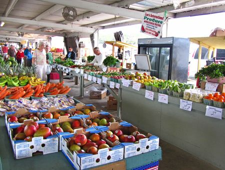 Market of Marion_0014