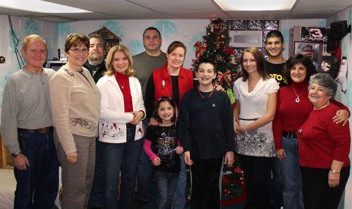 Christmas 2011 065