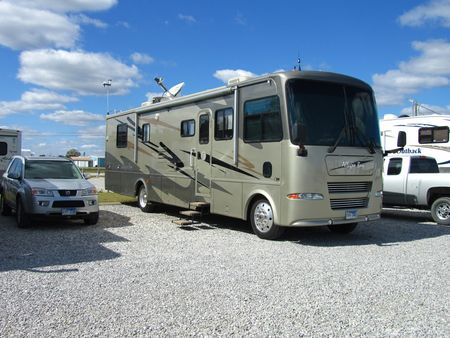 Heritage Acres RV_0026