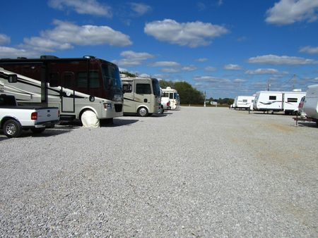 Heritage Acres RV_0028