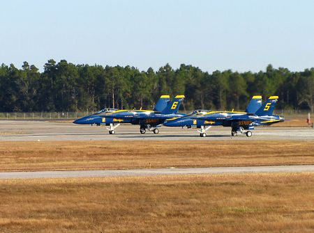 Blue Angels_0003