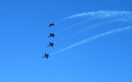 Blue Angels_0020