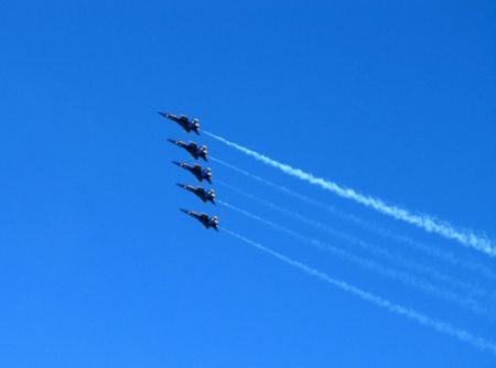 Blue Angels_0015