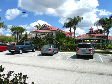 Bahama Breeze_0015