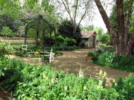 Callaway Gardens_0050