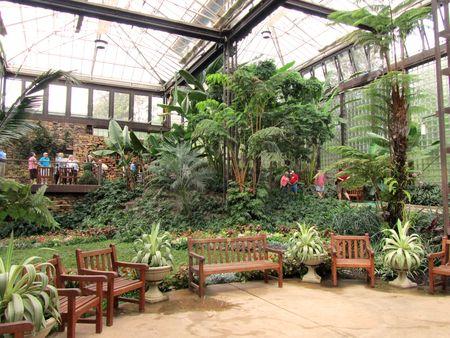 Callaway Gardens_0137