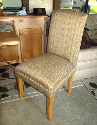 Chair After_0043