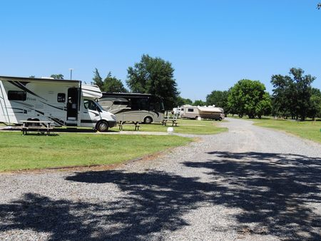 Riverview RV_0020