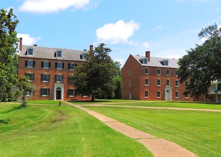 Jefferson college_0012