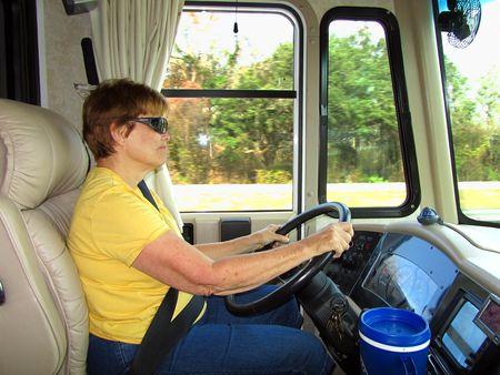 Driving_0011