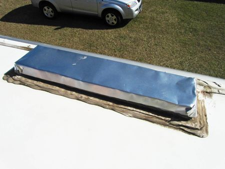 Roof Vent_0126
