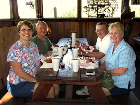 Deep South Barbecue_0028