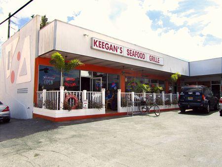 Keegans Seafood_0042