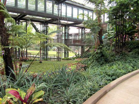 Callaway Gardens_0139