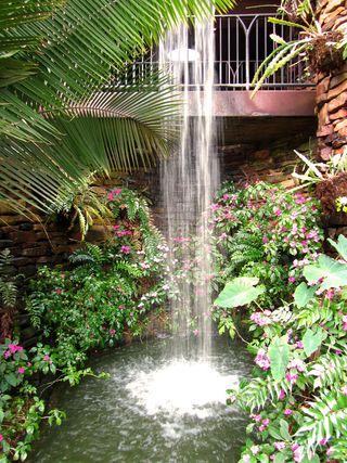 Callaway Gardens_0150