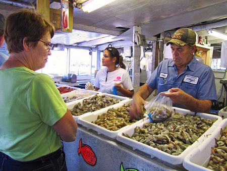 Billys Seafood_0003