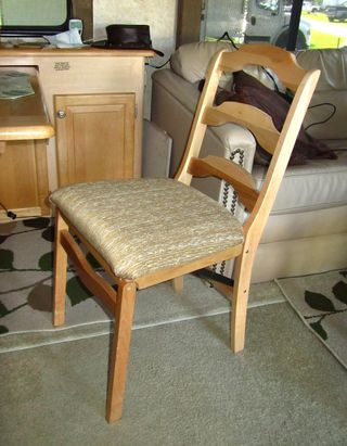 Chair After_0044
