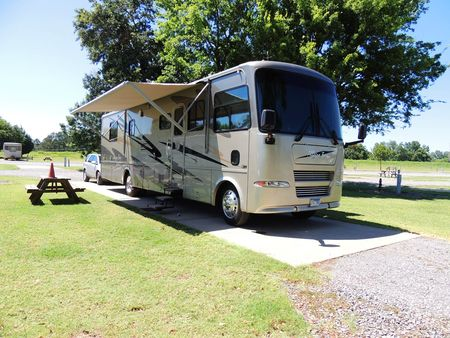 Riverview RV_0019