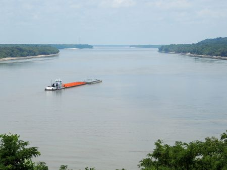 Natchez Bluff_0035