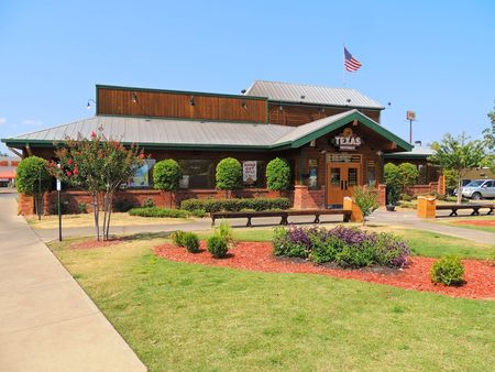 Texas Roadhouse_0020