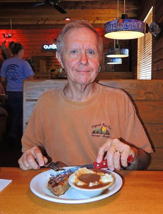 Texas Roadhouse_0019