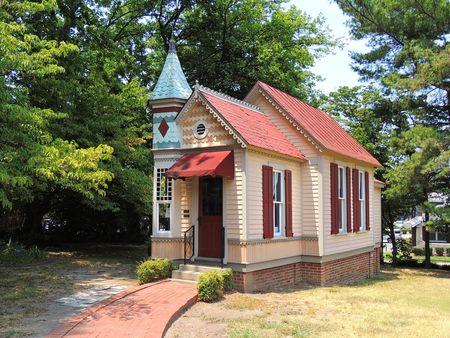 Woodruff-Fontaine House_0038
