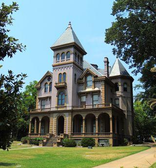 Woodruff-Fontaine House_0044