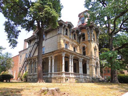 James Lee House_0046