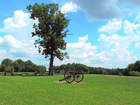 Parkers Crossroads Battlefield_0022