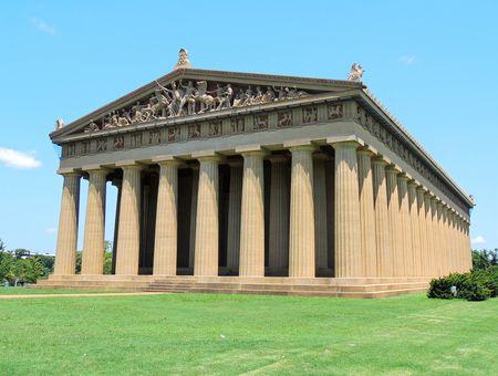 Parthenon_0057
