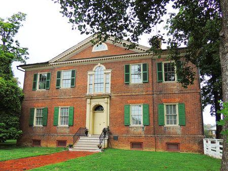 Liberty Hall_0021