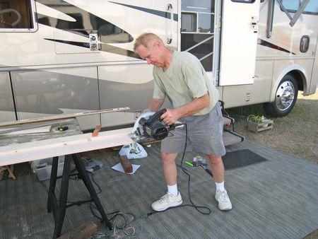 Cutting Wood_0142