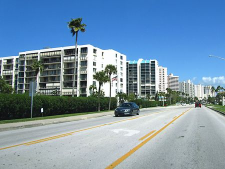 Clearwater Beach_0012